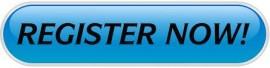 registerimages