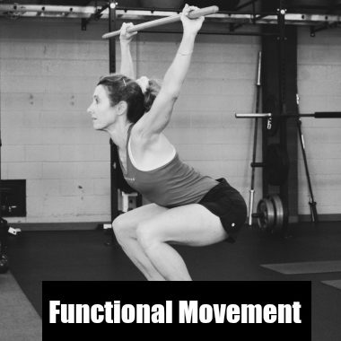 Functional Movement